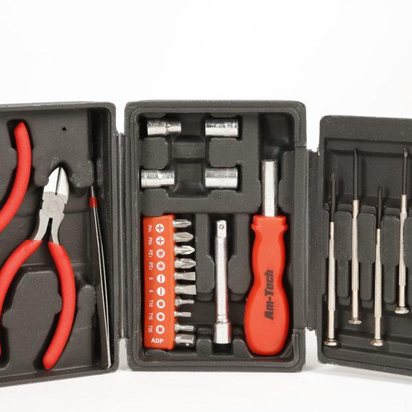 Student Extra Essentials Starter Packs-3026