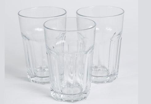 Glasses-0