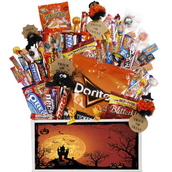Halloween Pack-0