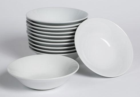 Oatmeal Bowls-0