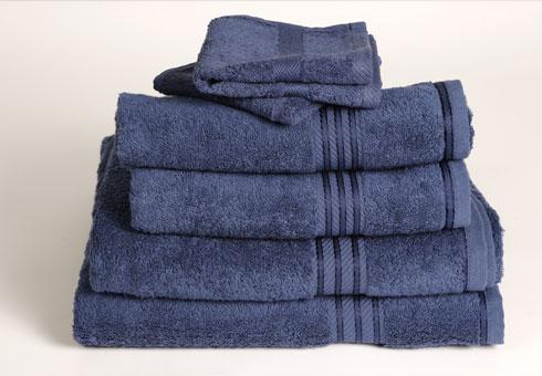 Towels-2873