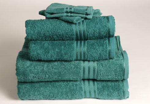 Towels-2870