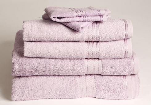 Towels-2869
