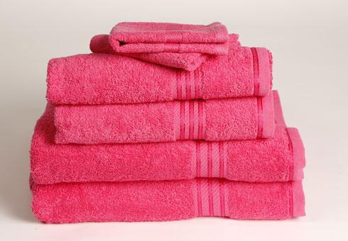 Towels-2872