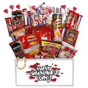 Valentines Package-0