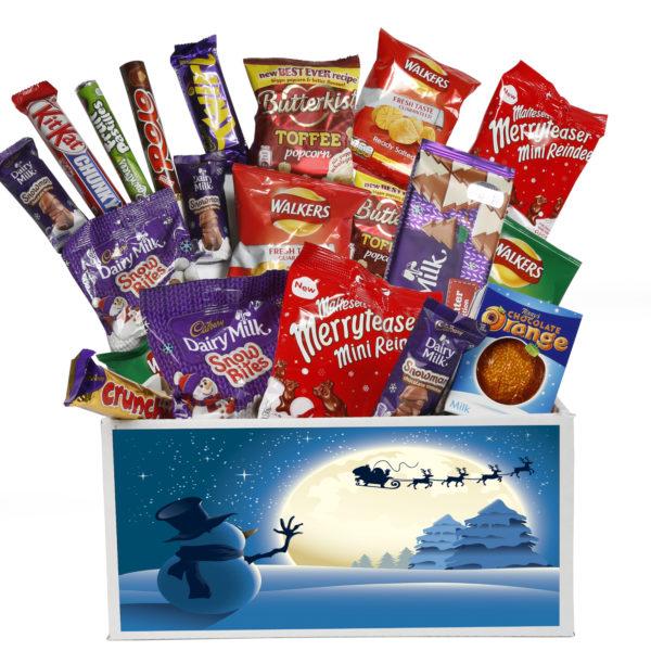 Christmas Pack-0