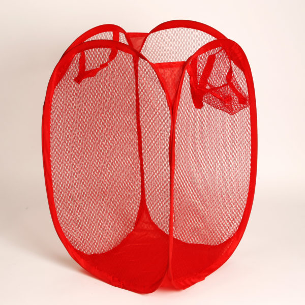 Student Linen Home Comfort Plus Pack - Parrot Duvet Cover-2983