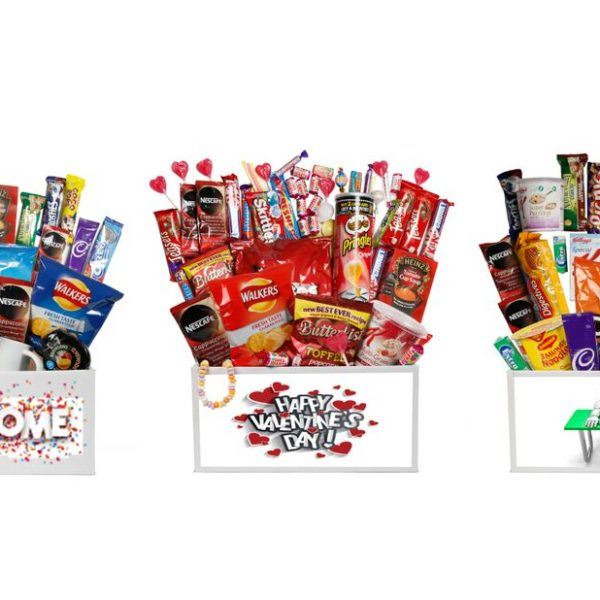 The One per Term Gift Pack-0